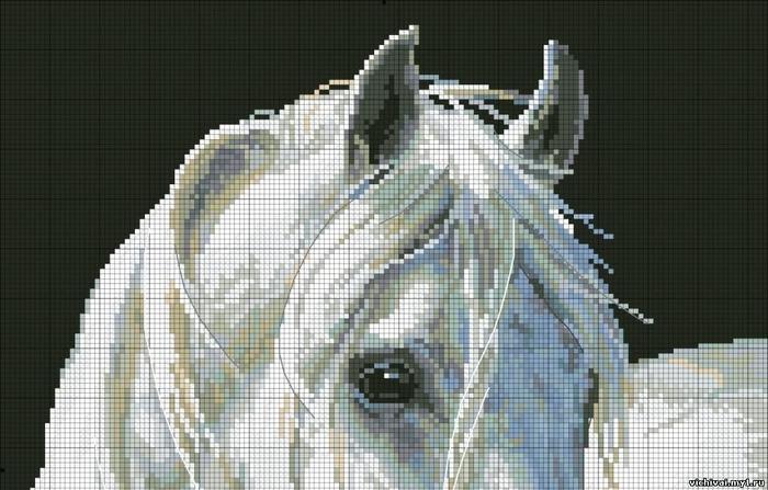 145 (700x447, 212Kb)