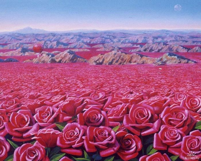 1384743981_ernesto-arrisueo-1957-peruvian-born-australian-painter-tuttart-44 (700x562, 344Kb)
