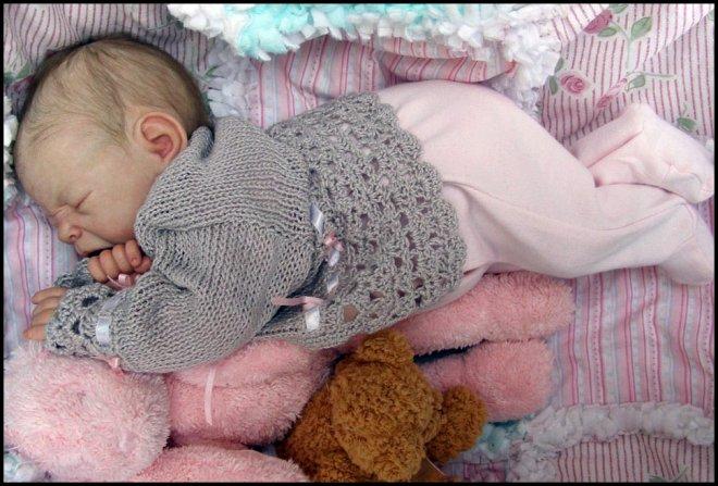 Куклы Реборн, реалистичные куклы дети, фото и отзывы