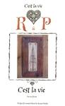 Превью C'est la Vie (429x700, 114Kb)