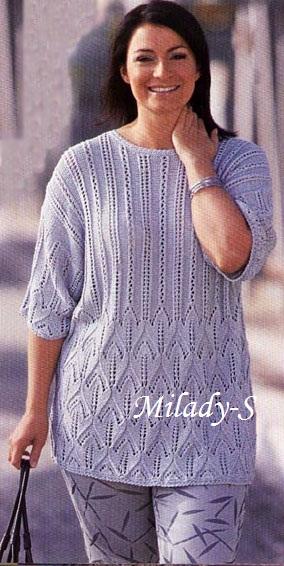 sweater1k-02 (284x566, 78Kb)