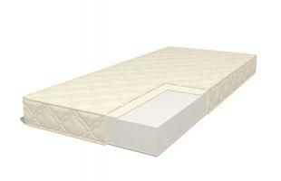 Ортопедические матрасы – удобство и комфорт во время сна (1) (310x200, 10Kb)