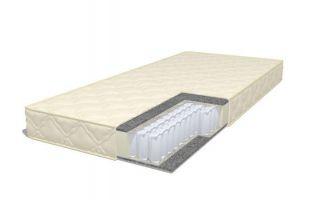 Ортопедические матрасы – удобство и комфорт во время сна (3) (310x200, 12Kb)