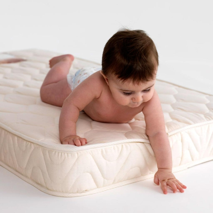 Ортопедические матрасы – удобство и комфорт во время сна (7) (700x700, 171Kb)