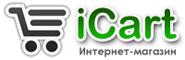 logo (185x60, 8Kb)