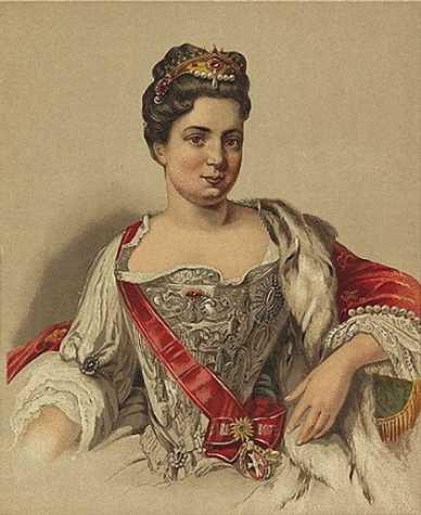 Екатерина 1 (388x475, 55Kb)