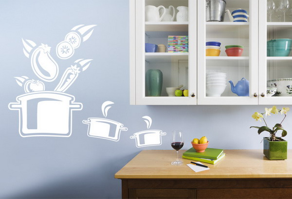 4121583_2946308_decor_kitchen_5 (600x410, 53Kb)