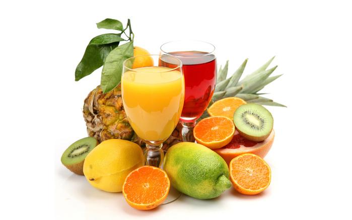 полезные свойства соков (700x437, 93Kb)
