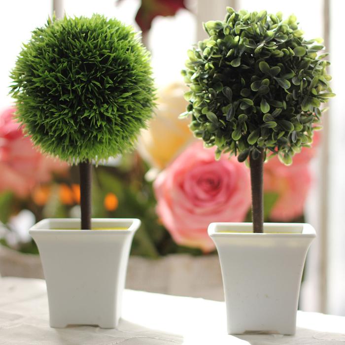страницу искусственные цветы в горшках для домашнего интерьера МЧС Пензенской области