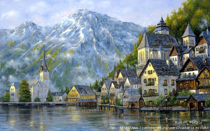 robert-finale-oil-painting-839-2 (700x437, 337Kb)