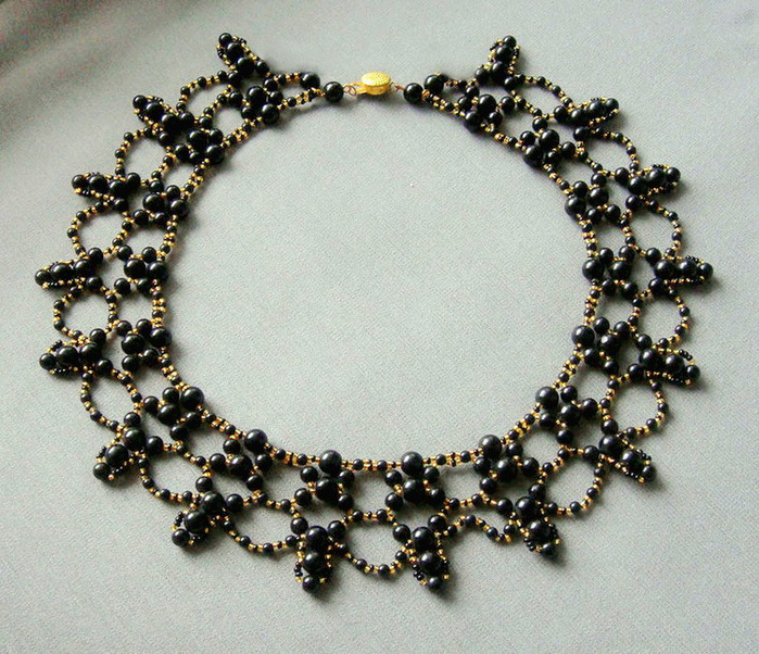 free-beading-pattern-necklace-1 (700x602, 197Kb)