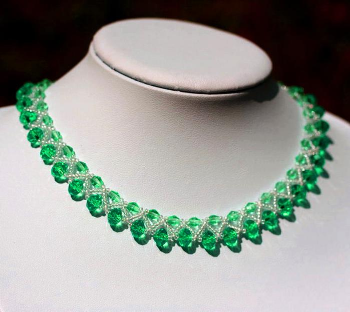 free-beading-necklace-pattern-12 (700x623, 292Kb)