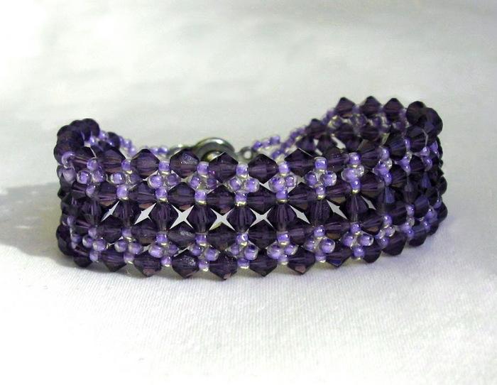 free-beading-bracelet-pattern-1 (700x542, 101Kb)