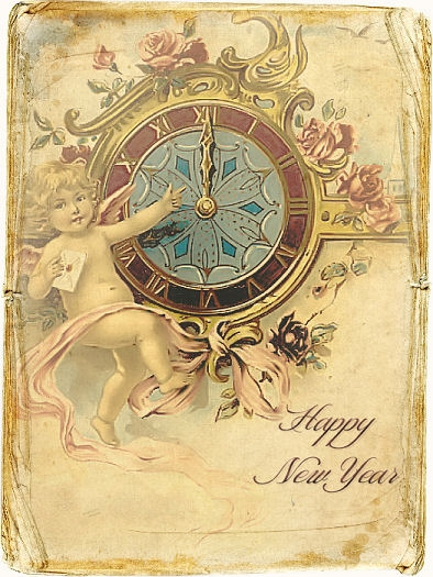 Happy New Year 1 (394x525, 185Kb)