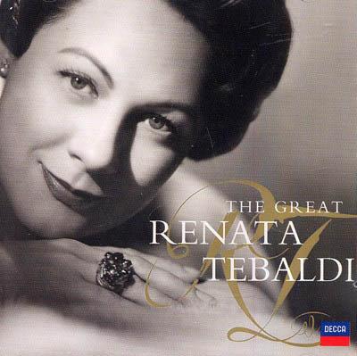 Рената Тибальди (400x399, 48Kb)