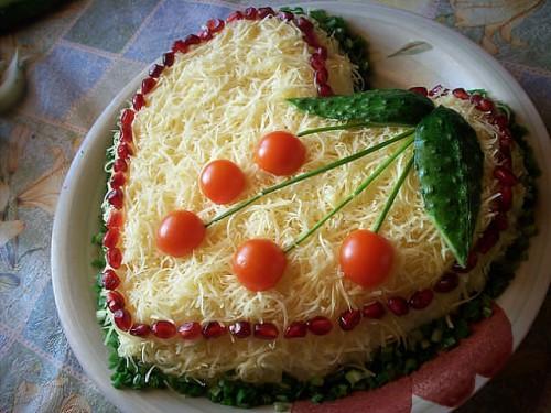 Салат из креветок/3414243_567 (500x375, 66Kb)