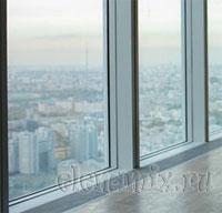 вид из окна/4348076_69 (200x192, 9Kb)