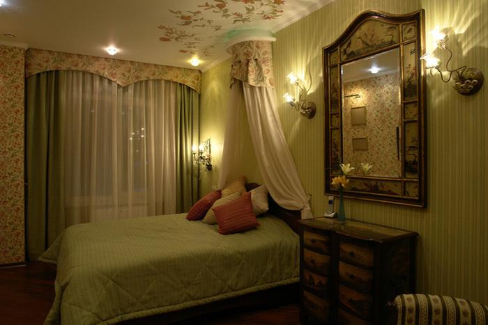 Новосибирск купить светодиодные светильники/1384901769_80808399_large_3adf610 (700x467, 125Kb)
