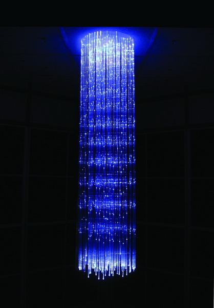 освещение в интерьере/1384902265_x3230592373914228_11 (418x600, 49Kb)