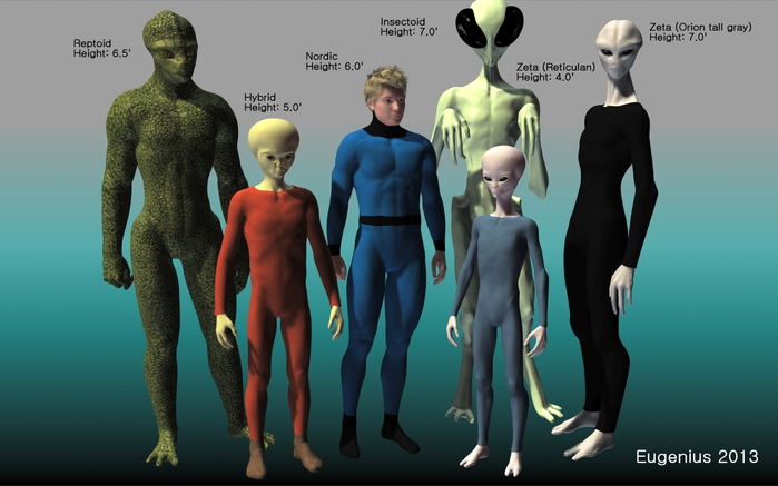 extraterrestrial_life_forms__version_ii__by_eugenius330-d6u9vs4 (700x437, 151Kb)