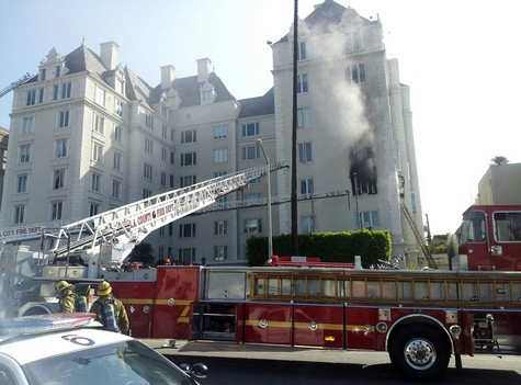 FFN_Fire_WeHo_MIGUEL_032213_51044896 (475x351, 159Kb)
