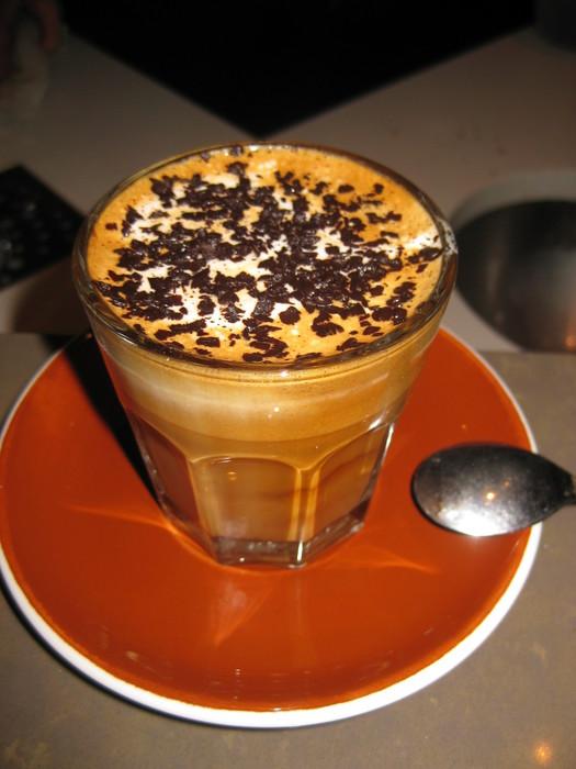 кофе карибы (525x700, 80Kb)