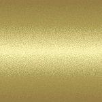 pic (1) (150x150, 10Kb)