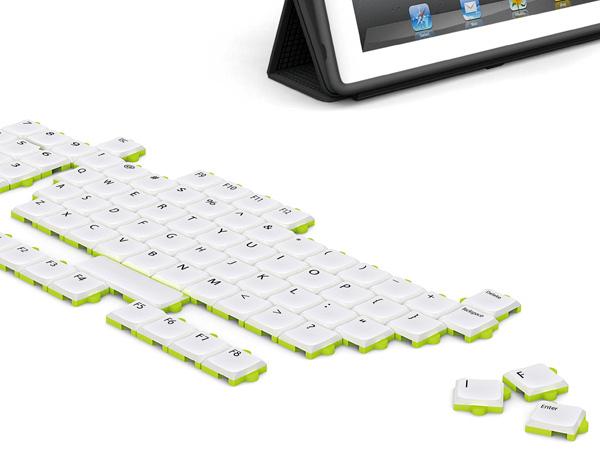 клавиатура пазл (600x450, 107Kb)