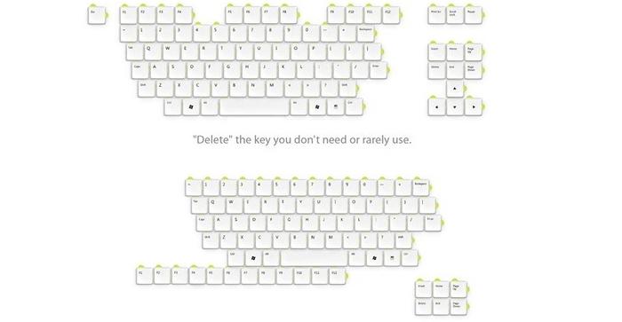 клавиатура пазл 2 (700x363, 100Kb)