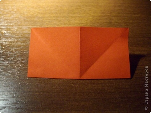 кусудама розочка (3) (490x368, 92Kb)
