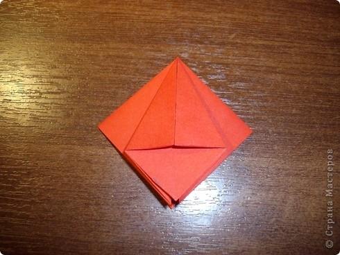 кусудама розочка (5) (490x368, 134Kb)