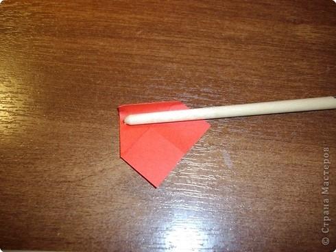 кусудама розочка (15) (490x368, 130Kb)