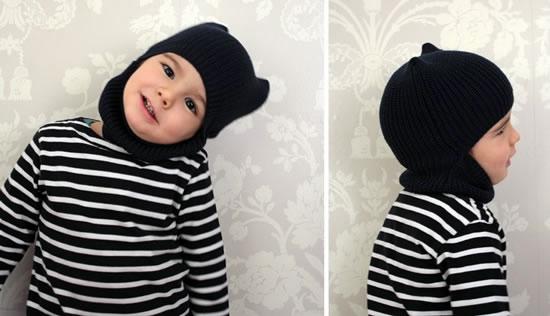 sartoria_vico_baby_wool__02 (550x316, 76Kb)