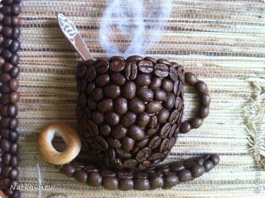 Кофейное панно от Natka-new (3) (520x388, 139Kb)