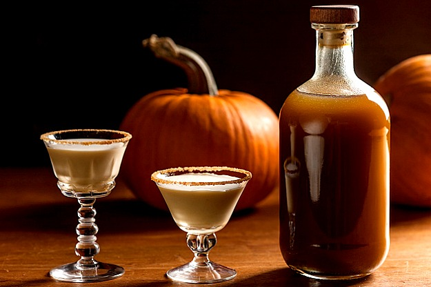 30899_RecipeImage_620x413_pumpkin_spice_liqueur-1 (625x416, 69Kb)