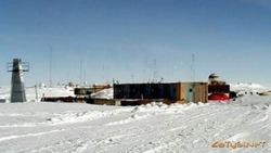 Пять самых холодных мест в мире (6) (250x141, 11Kb)