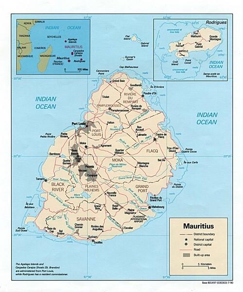 Mauritius-Island-Map-4.mediumthumb (500x600, 98Kb)