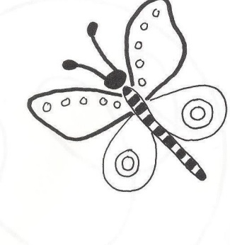 Подушки из мешковины и бархата с цветочной вышивкой (11) (325x346, 40Kb)