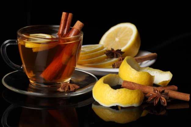 lemon-skin--cup-of-tea--tea--cinnamon-sticks_3241979 (626x417, 43Kb)