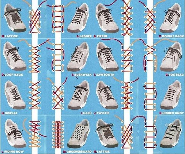 шнурки (604x503, 393Kb)