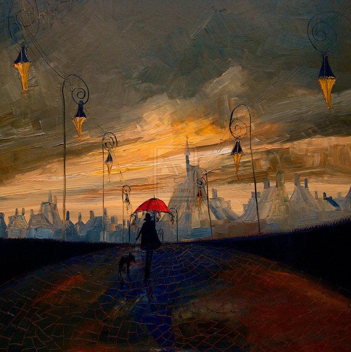 red_umbrella_by_studiounderthemoon-d6duicp (697x700, 145Kb)