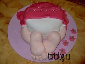 Мастер класс торта с мастикой видео - выкройка чепчика для новорожденного в натуральную величину плетений кос видео вязание кофт