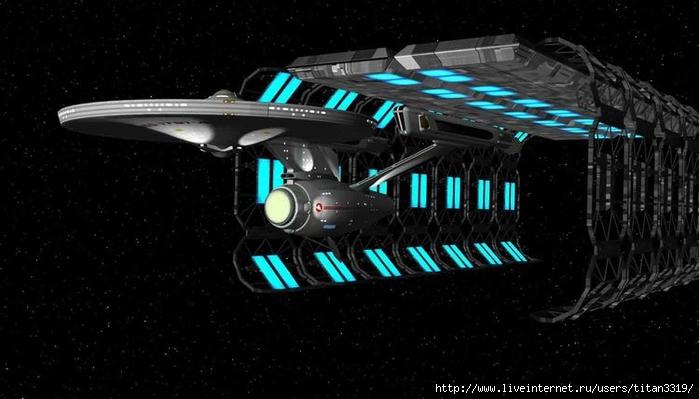 Корабль 74 (700x399, 169Kb)