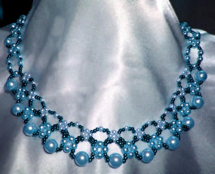 necklace-pattern (700x569, 321Kb)