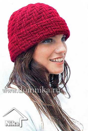 4108541_hat_otvorot (355x528, 31Kb)