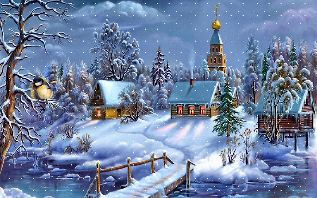 christmas-wallpaper-10 (640x400, 138Kb)