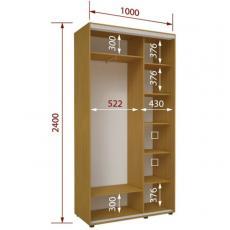 угловые шкафы купе/3407372_nikaekonom16 (230x230, 6Kb)