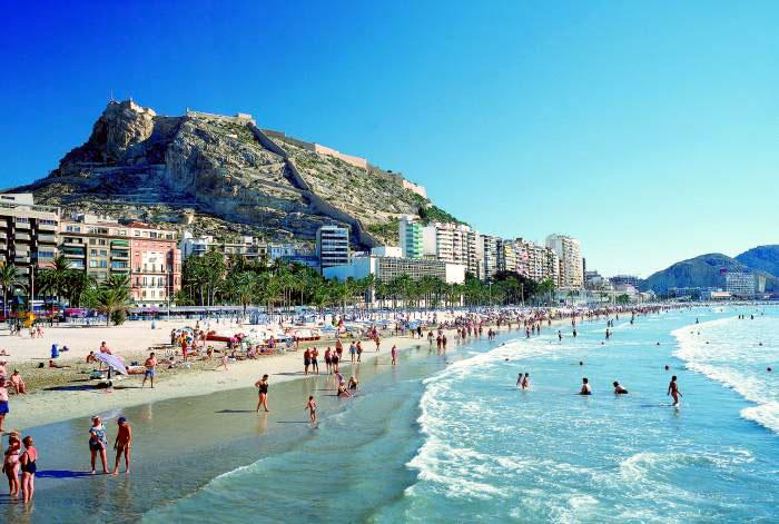 playa20postiguet1 (700x471, 86Kb)