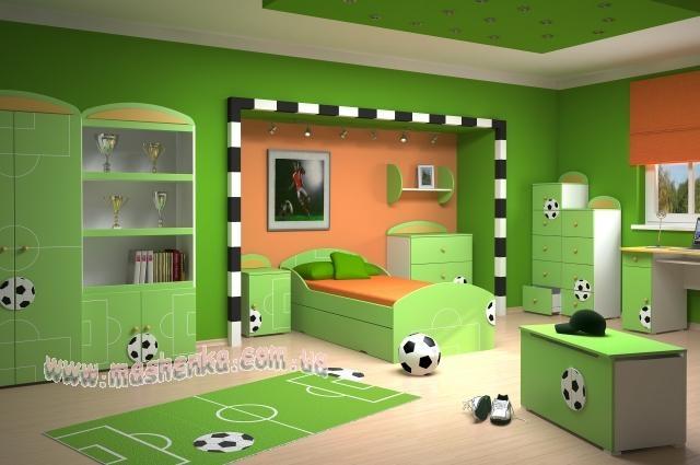 цветовые решения детской комнаты, какого цвета должна быть детская у мальчика девочки,/4682845_2502_2 (640x425, 121Kb)