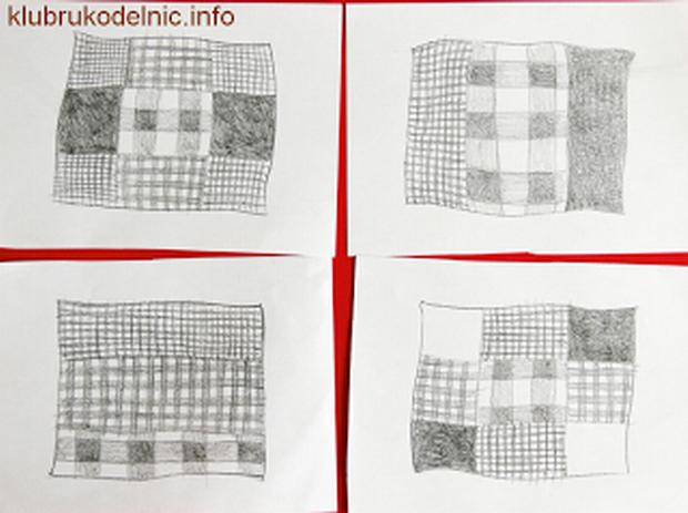 1-подушки своими руками2 (620x463, 386Kb)